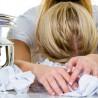 Das Ausbrennen verhindern – Eine Checkliste gegen BurnOut