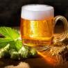 Alkohol ist natürlich nicht ungesund …