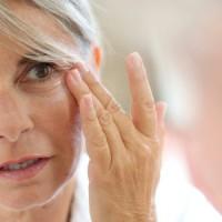 Anti-Aging durch die richtigen Mineralstoffe