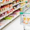 Industrielle Lebensmittel können Krank machen