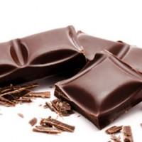 Positive Wirkung von Schokolade auf die Blutgefäße