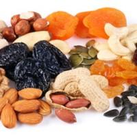 Brainfood: Kraftfutter fürs Gehirn