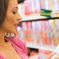 Emulgatoren – schlecht für Darmgesundheit?